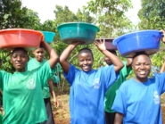 students with basket on their heads mulching_185x139.jpg